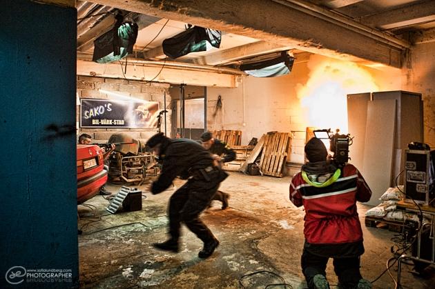 the-filmen-explosion